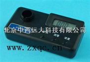 水中硫化氢检测仪 型号:SYG3-YT-103SN 库号:M314081