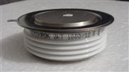 T1189N16TOF-晶闸管可控硅