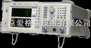 CN61M/379638-矢量网络分 析仪