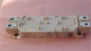 SEMIX503GD126HD-西门康