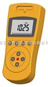 辐射类/多功能数字核辐射仪/射线检测仪α、β、γ和Χ射线