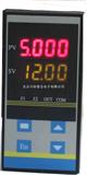 北京YK-33A/B-DA智能电压小时计