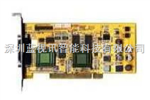 LX-Z6804H视频采集卡