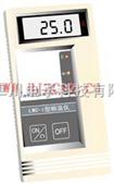 热敏电阻粮温仪