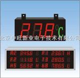 DP/CS大屏显示器,DP/SZ大屏显示器,DP/TS大屏显DP/CS-L-1-1.8*4大屏显示仪DP大屏显示器