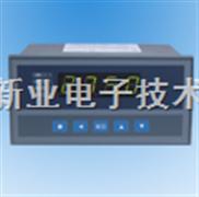 数显仪表,XSCH/B仪表,XSCH/C仪表,XSCH/D仪表