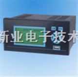 XSR10R/A无纸记录仪,XSR10R/A-H2ETABSV0记录仪,XSR10R/A记录仪XSR10R/A无纸记录仪,XSR10R/A-H2ETABSV0记录仪