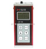 涡流测厚仪,涡流测厚仪价格,涡流测厚仪型号,