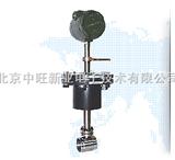 LUCB插入式涡街流量计,LUCB插入式涡街流量传感器,LUCB插入式流量计LUCB插入式涡街流量计