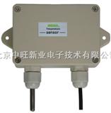 ALT100R/WZP密闭式温度变送器密闭式温度变送器、ALT100R/WZP密闭式温度变送器