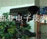 BS-15ABS-15A门式人体红外测温仪,BS-15A人体红外测温仪