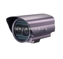红外防水摄像机 高清红外摄像机 新一代红外摄像机