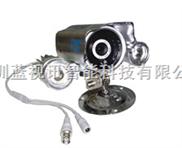 LX-Z3317CRS45米红外阵列摄像机