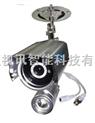 LX-Z3514CRS30米红外阵列摄像机