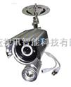LX-Z3512CRS30米红外阵列摄像机