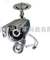 LX-Z3511CRS30米红外阵列摄像机