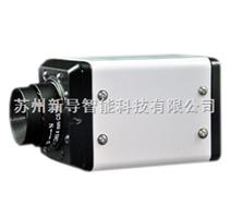 苏州网络摄像机F1-608A-M191