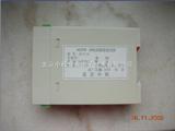 ALT导轨式温度变送器ALT导轨式温度变送器