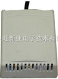 DWB-HP壁挂式温度变送器壁挂式温度变送器DWB-HP/壁挂式变送器DWB-HP
