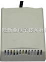壁挂式温度变送器DWB-HP/壁挂式变送器DWB-HP