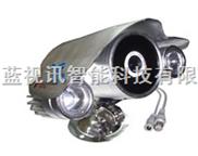 LX-Z3314CRS55米红外阵列摄像机,LX-Z3314CRS