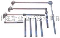 WRSG中温盐浴炉专用热电偶,WRSG热电偶传感器