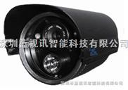 LX-Z3213CRS阵列式彩色摄像机,红外