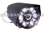 LX-Z353CRS LX-Z351CRS长距离红外一体化彩色摄像机