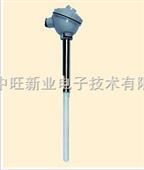铂铑热电偶传感器,WRP-131铂铑传感器