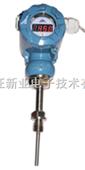 一体化温度传感器,WZP-240传感器,WZP-340传感器