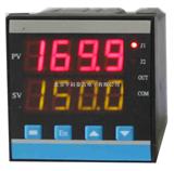 YK-35D直流电能表