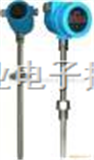 WZP一体化温度变送器,WZP一体化温度传感器WZP一体化温度变送器、WZP一体化温度传感器