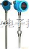WZP一体化温度变送器、WZP一体化温度传感器