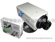 LX-ZC501强光抑制型彩色摄像机