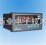 CH6/A-HRT2A0B1V0数显仪表CH6/A-HRT2A0B1V0数显仪表