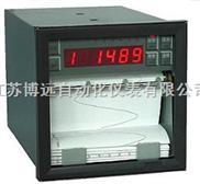 BYR1000-智能有纸记录仪