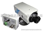 LX-ZC501强光抑制(日蚀型)彩色摄像机