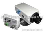 LX-ZC502强光抑制(日蚀型)彩色摄像机