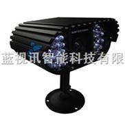 LX-Z362CRS LX-Z361CRS长距离红外一体化彩色摄像机