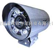 LX-Z357CR LX-Z357CRS80米长距离红外一体化彩色摄像机
