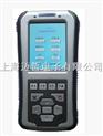 LC-3000振动分析仪/测振仪LC3000