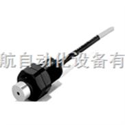 ES1B-非接触温度传感器
