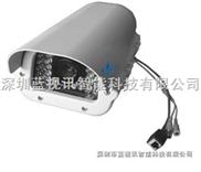 LX-ZD9038CRP LX-ZD9039CRP 红外网络超宽动态护罩型彩色摄像机