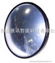 LX-Z523CP1隐蔽镜片型彩色摄像机,隐蔽,镜片