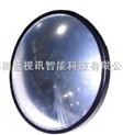 LX-Z525CP1隐蔽镜片型彩色摄像机,隐蔽,镜片