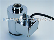 柱式测力/称重传感器