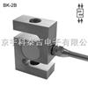BK-2BS型测力/称重传感器