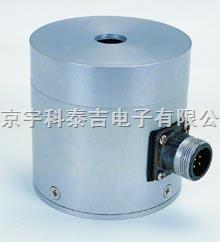 小量程测力/称重传感器
