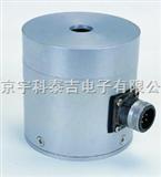 BK-3A小量程测力/称重传感器