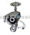 LX-Z3511CRS130米红外阵列摄像机